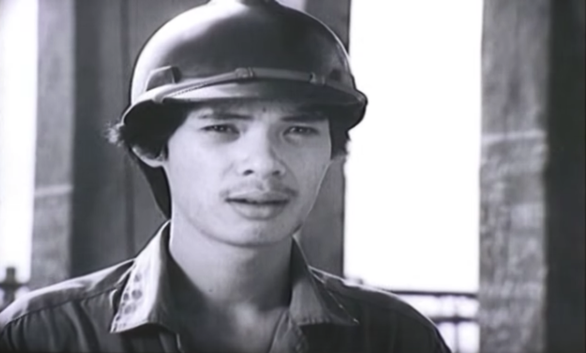 Trần Lực: Phim ảnh Việt bây giờ nói xấu đàn ông nhiều quá - Ảnh 5.