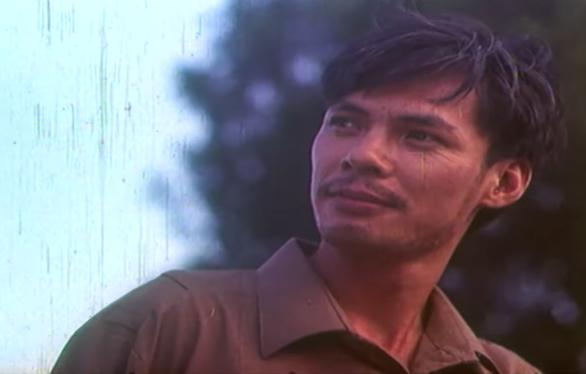 Trần Lực: Phim ảnh Việt bây giờ nói xấu đàn ông nhiều quá - Ảnh 2.
