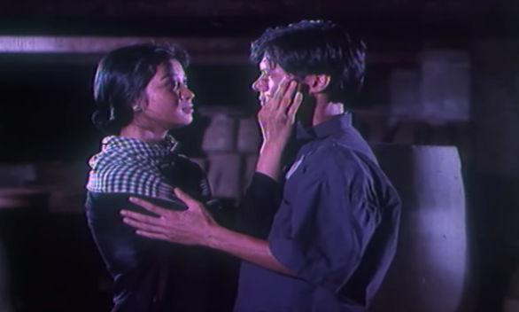 Trần Lực: Phim ảnh Việt bây giờ nói xấu đàn ông nhiều quá - Ảnh 4.