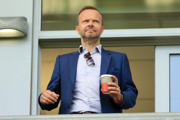 Man Utd, Chelsea và Arsenal rời Hiệp hội CLB châu Âu sau khi thành lập Super League - Ảnh 1.