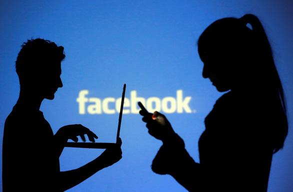 Facebook sẽ công bố nhiều sản phẩm âm thanh mới - Ảnh 1.