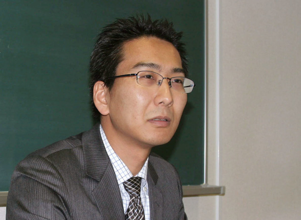 Myanmar bắt một phóng viên người Nhật - Ảnh 1.