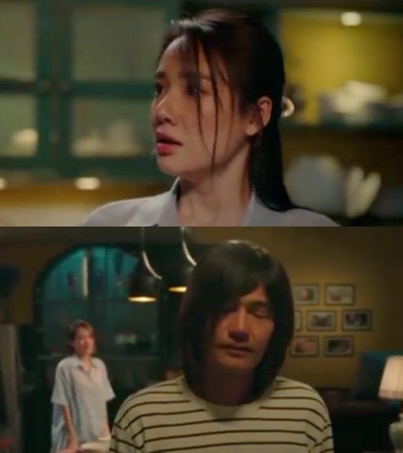 Nhã Phương bị đạo diễn chỉ trích và bệnh ngôi sao trong giới giải trí - Ảnh 2.