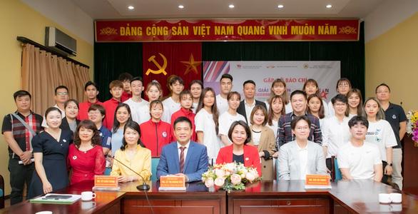 Đội tuyển taekwondo Việt Nam đi nước ngoài tập huấn, thi đấu để giành vé đến Olympic Tokyo - Ảnh 1.