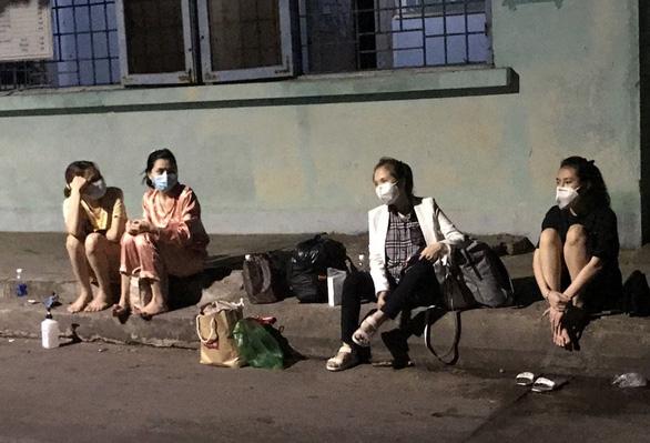 6 người lén vô Phú Quốc trong đêm, cách ly 5 cô gái, đang tìm người nói tiếng Trung - Ảnh 1.