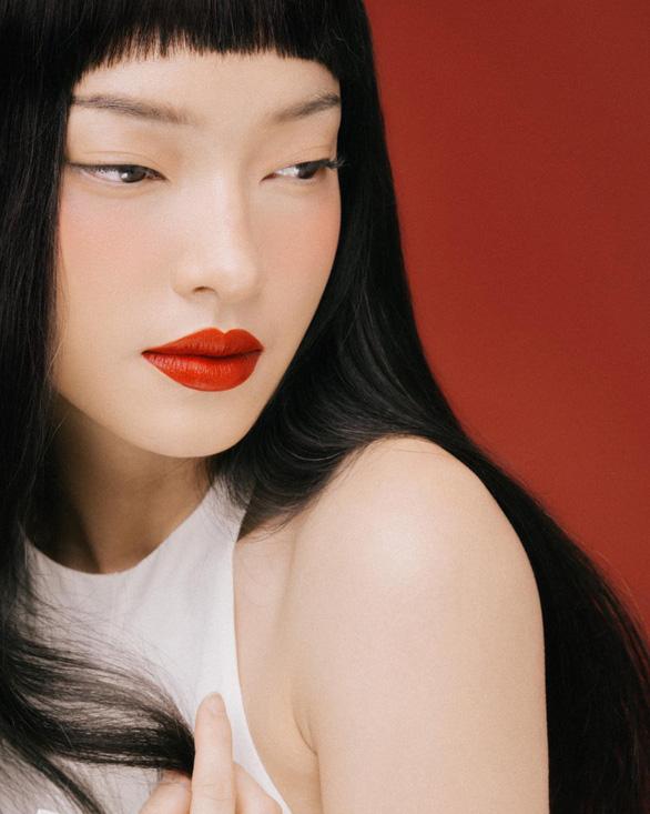 Châu Bùi vào danh sách Under 30 châu Á của Forbes - Ảnh 2.