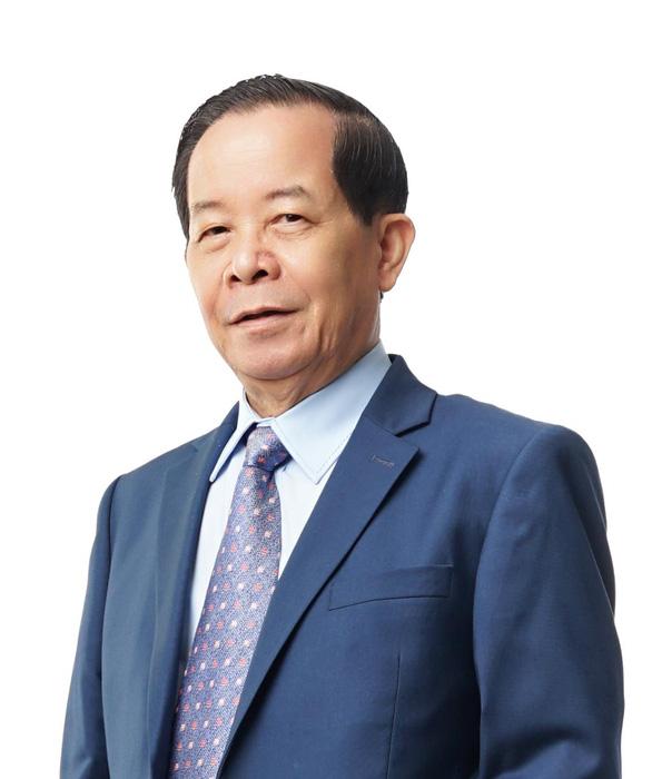 Lãnh đạo Vietbank cam kết đưa ngân hàng phát triển với tốc độ tăng trưởng cao giai đoạn 2021-2025 - Ảnh 2.
