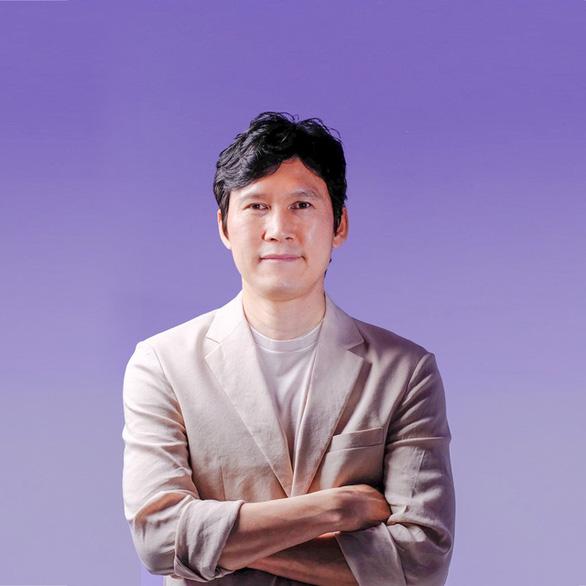 CLB Hà Nội bổ nhiệm ông Park Choong Kyun làm HLV trưởng - Ảnh 1.