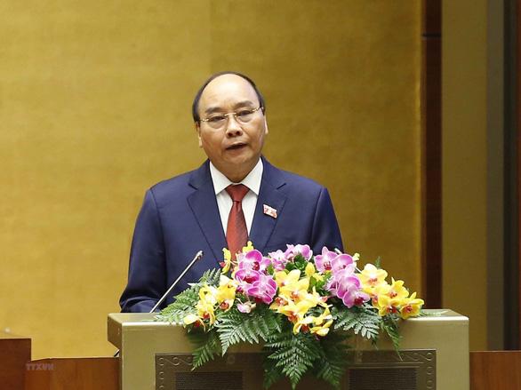 Lãnh đạo Việt Nam gửi lời hỏi thăm tình hình đại dịch tại Ấn Độ - Ảnh 1.
