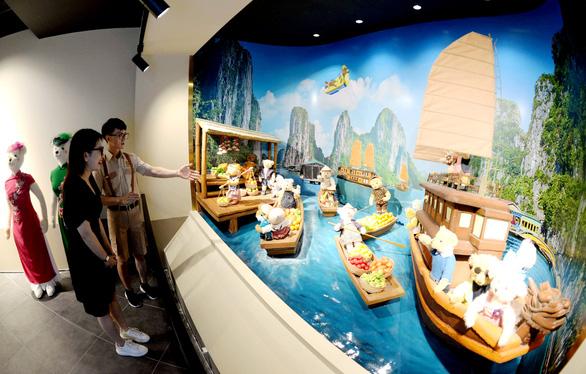 Vì sao khách đến Phú Quốc chẳng muốn về? - Ảnh 8.