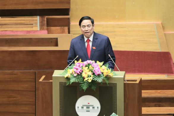 Thủ tướng Phạm Minh Chính dự thượng đỉnh ASEAN, vấn đề Myanmar được chú ý - Ảnh 1.