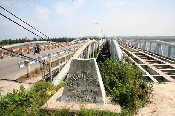 Lô hàng khủng 7 trụ, 21 cánh quạt điện gió từ Cam Ranh đến Ninh Thuận như thế nào? - Ảnh 2.