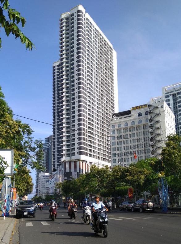 Tăng gấp đôi số khách sạn, resort làm khu cách ly phòng COVID-19 ở Khánh Hòa - Ảnh 1.