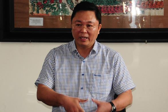 Vì sao Quảng Nam xung phong triển khai hộ chiếu vắc xin? - Ảnh 2.