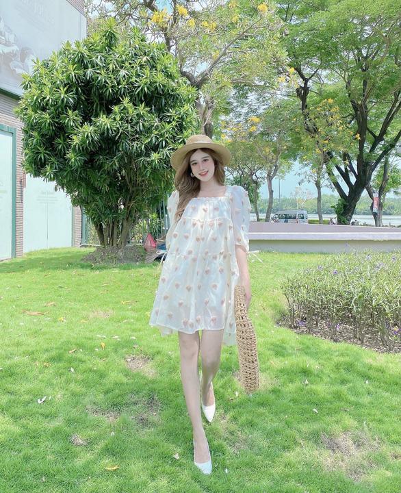 Molady Fashion - Thương hiệu thời trang uy tín và chất lượng dành cho phái đẹp - Ảnh 2.