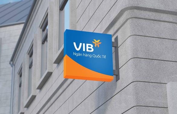 VIB công bố kết quả kinh doanh quý 1, tăng trưởng 68%, ROE đạt kỷ lục 31% - Ảnh 1.