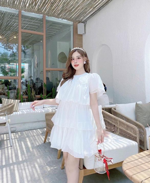Molady Fashion - Thương hiệu thời trang uy tín và chất lượng dành cho phái đẹp - Ảnh 3.
