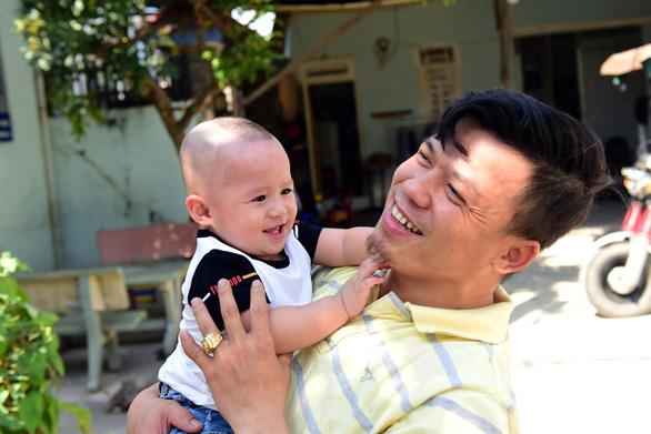 Nghiên cứu của nhóm bác sĩ Việt Nam về điều trị vô sinh hiếm muộn được đánh giá nổi bật - Ảnh 2.