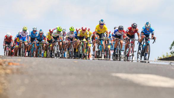 Đội đua Bike Life Đồng Nai thấm đòn vì bị đánh hội đồng - Ảnh 2.