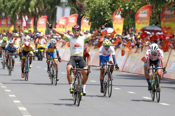 Đội đua Bike Life Đồng Nai thấm đòn vì bị đánh hội đồng - Ảnh 1.