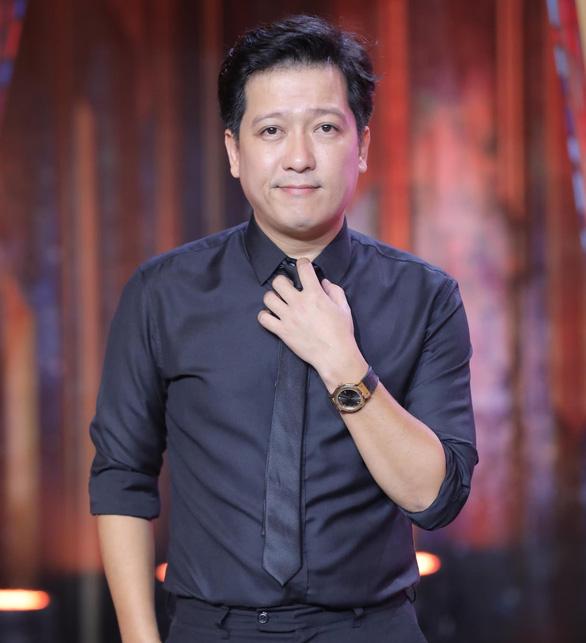 Trường Giang tham gia 'Running Man' mùa 2, khán giả nhớ đuông dừa Trấn Thành - Ảnh 1.