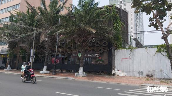 Thu hồi quyết định thi hành án loạt bất động sản trong vụ án Phan Văn Anh Vũ - Ảnh 3.
