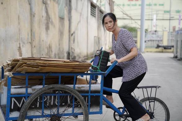 Vpop hè 2021 dần tăng 'nhiệt' với Sơn Tùng M-TP, Lyly, Chillies, Sunni Hạ Linh - Ảnh 7.