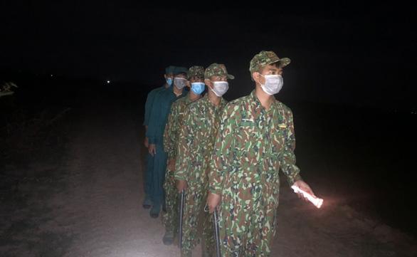 Các tỉnh cấp tập chuẩn bị cho tình huống xấu nhất trong phòng chống dịch - Ảnh 4.