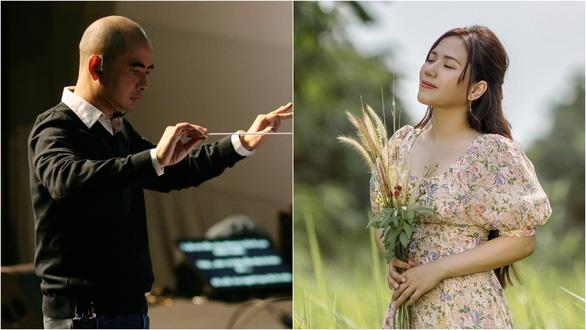 Vpop hè 2021 dần tăng 'nhiệt' với Sơn Tùng M-TP, Lyly, Chillies, Sunni Hạ Linh - Ảnh 1.