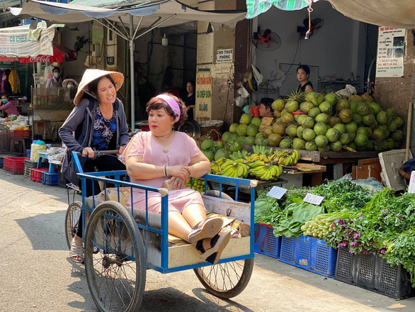 Vpop hè 2021 dần tăng 'nhiệt' với Sơn Tùng M-TP, Lyly, Chillies, Sunni Hạ Linh - Ảnh 8.