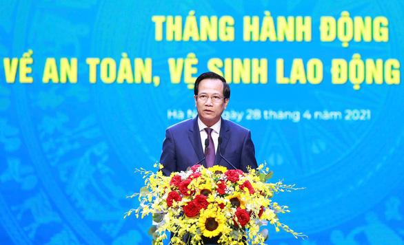 Chủ tịch nước: Thu nhập sẽ tăng trở lại, nhiều việc làm mới sẽ được tạo ra - Ảnh 3.