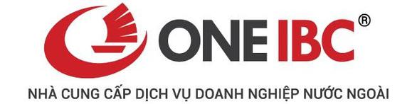 One IBC: Thành lập công ty tại Anh quốc - Xu hướng mới của nhà đầu tư Việt Nam - Ảnh 5.