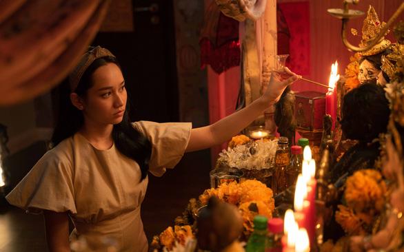 Phim rạp Việt dịp lễ 30-4: Niềm vui đến cùng nỗi lo - Ảnh 4.