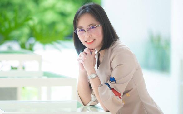tran phuong ngoc thao tt 4(read-only)