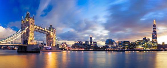 One IBC: Thành lập công ty tại Anh quốc - Xu hướng mới của nhà đầu tư Việt Nam - Ảnh 1.