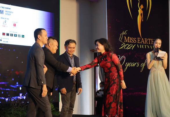 Vì sao Lạc Dương được chọn tổ chức Hoa hậu Trái đất Việt Nam 2021? - Ảnh 7.
