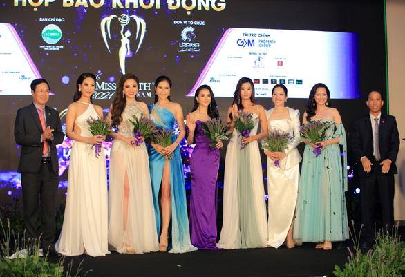 Vì sao Lạc Dương được chọn tổ chức Hoa hậu Trái đất Việt Nam 2021? - Ảnh 8.