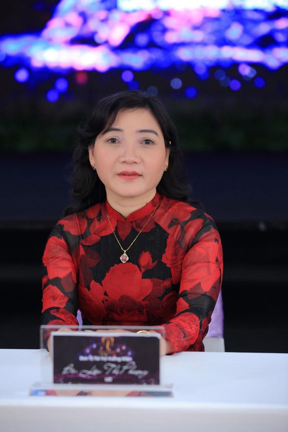 Vì sao Lạc Dương được chọn tổ chức Hoa hậu Trái đất Việt Nam 2021? - Ảnh 4.
