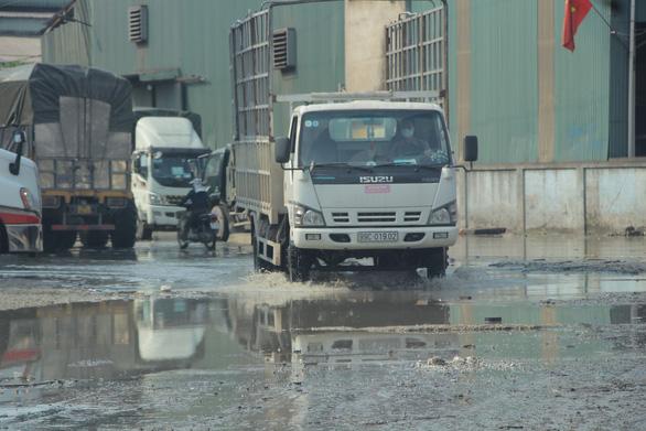 11 doanh nghiệp Bắc Ninh bị phạt hơn 3,8 tỉ đồng - Ảnh 1.