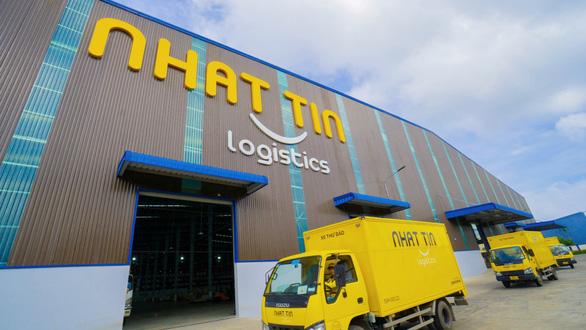 3PL/Fulfillment: Dịch vụ trọn gói tiện lợi, tối ưu chi phí logistics - Ảnh 3.