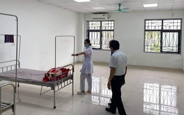 Vụ mua bán ma túy chưa từng có ở Việt Nam: Tâm thần mà quá tinh vi - Ảnh 1.