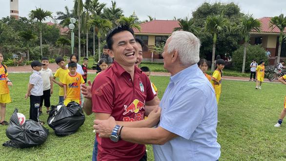 V-League 2021: Hoàng Anh Gia Lai sắp chinh phục cột mốc mới - Ảnh 3.