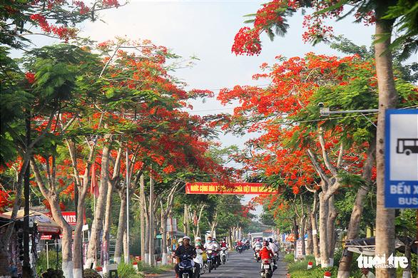 Sống ở đâu rẻ nhất Việt Nam? - Ảnh 1.