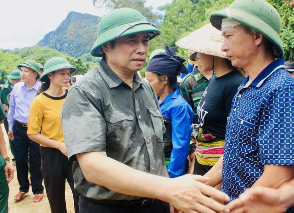 pham minh chinh - sa na 9(read-only)
