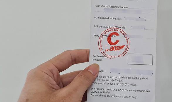 Nhiều du khách chọn vé máy bay linh hoạt cho kỳ nghỉ hè - Ảnh 2.