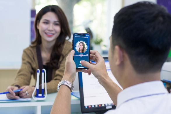 """Cảnh giác với các tin nhắn, cuộc gọi """"rủ"""" đổi SIM 4G - Ảnh 1."""