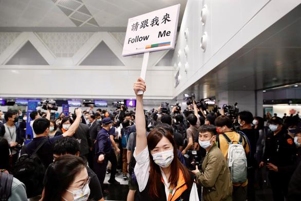 Khách Đài Loan hào hứng trải nghiệm bong bóng du lịch đầu tiên ở châu Á - Ảnh 1.