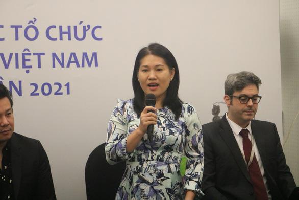 Trẻ em tự kỷ tại Việt Nam gia tăng, phần lớn không được trị liệu, giáo dục phù hợp - Ảnh 1.
