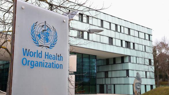 Bác sĩ và 6 cư dân Mỹ kiện... WHO chống dịch COVID-19 chậm trễ, không hiệu quả - Ảnh 1.