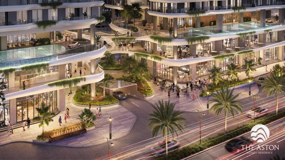 Kinh tế đêm - động lực phát triển mạnh mẽ của các thành phố du lịch - Ảnh 1.